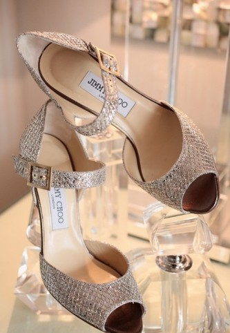 jimmy-choo-wedding-shoes