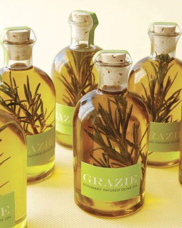 aa5ba9c0da1a8d85a0e61e62a1300c81--infused-olive-oils-olive-oil-favors