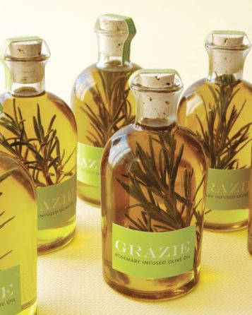 aa5ba9c0da1a8d85a0e61e62a1300c81--infused-olive-oils-olive-oil-favors