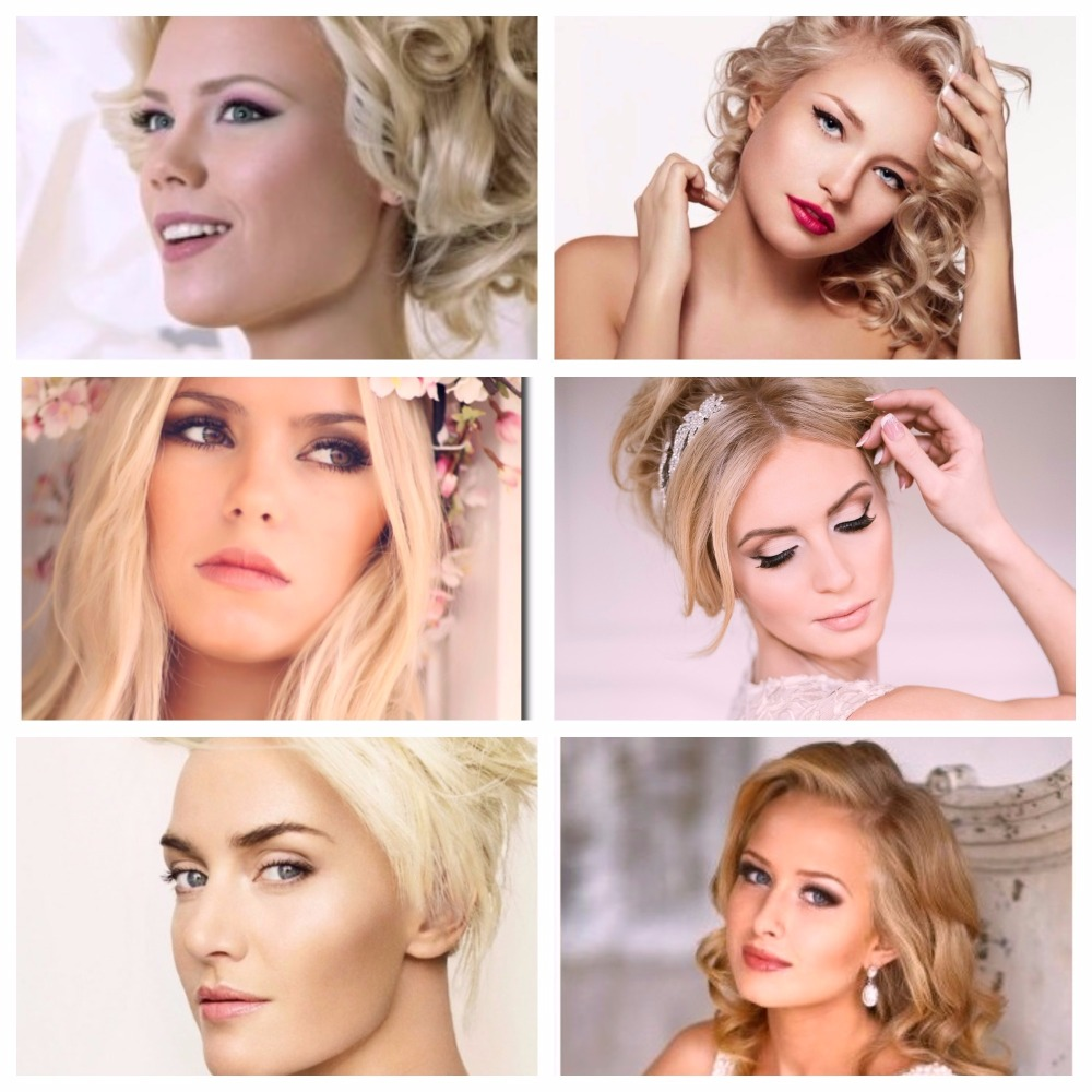 blondinems