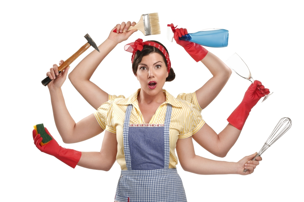 housewife-with-multitasking-for-download-6502