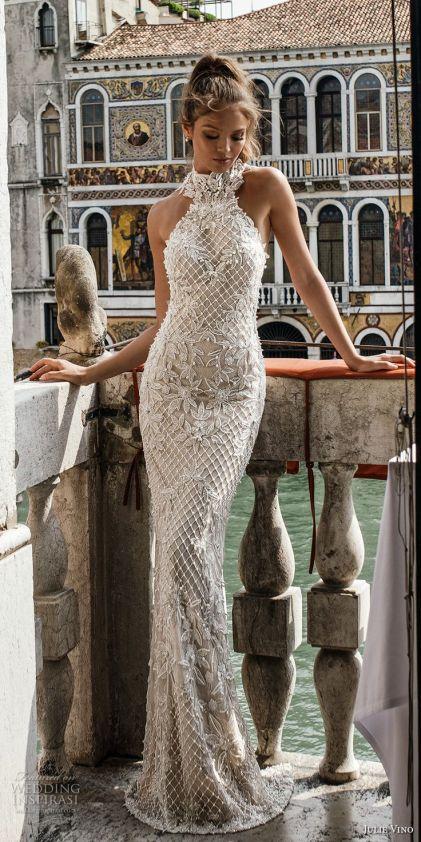 6afd4642bc091602e2ee972c4cbf2fa6--sheath-wedding-dresses-spring-wedding-dresses