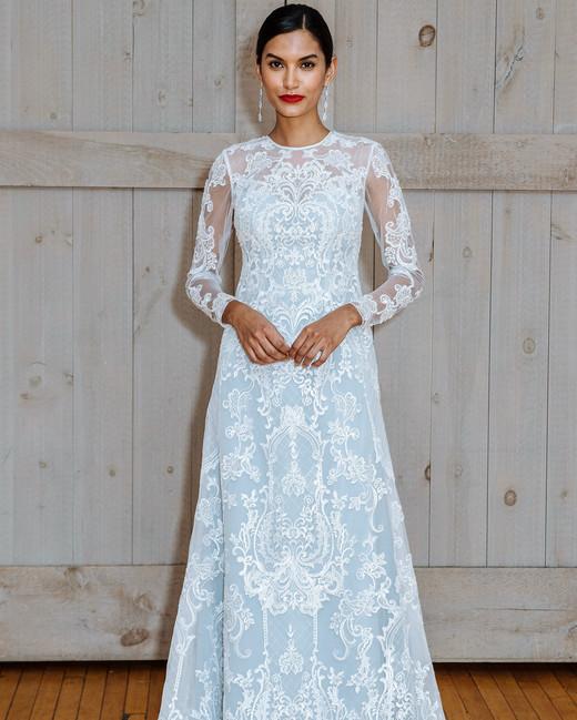 david-bridal-wedding-dress-spring2018-6347940-396_vert
