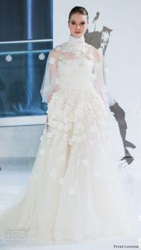 e9a1b8f4c849d1288351e3fbb5ec78d1--affordable-wedding-dresses-spring-wedding-dresses