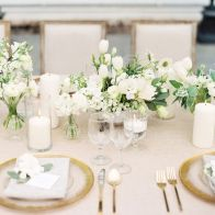 Remarkable-White-Centerpieces-For-Wedding-Tables-15-For-Table-Numbers-For-Wedding-with-White-Centerpieces-For-Wedding-Tables