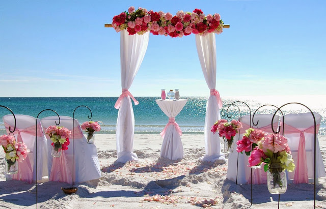 beach wedding Florida.JPG