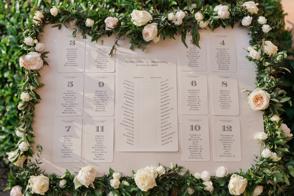 Table-plan-with-frame-of-flowers.jpg
