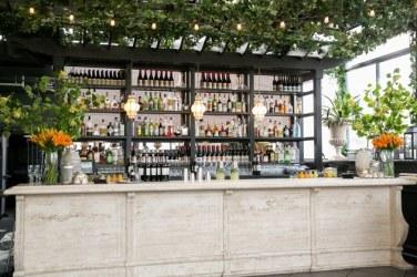 blogs-aisle-say-11Metropolitan-Wedding-Gramercy-Terrace-New-York-Tory-Williams-Photography-bar (1)
