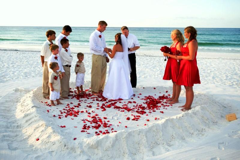 99611-cheap-beach-wedding-ideas-cheap-2.jpg