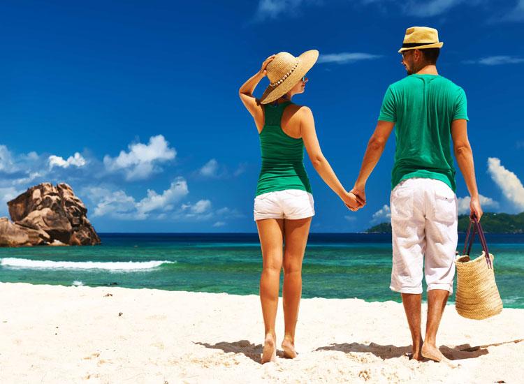 seychelles-honeymoon.jpg