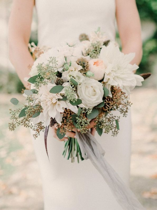 choosing_your_wedding_bouquet