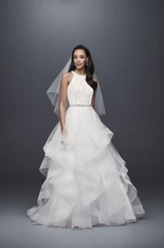 davids-bridal-wedding-dresses-spring-2019-010
