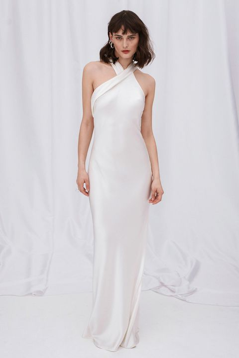 galvan-wedding-dress-asymmetric-1523289547