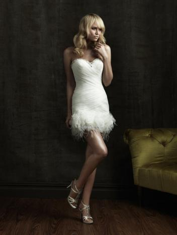 short-fitted-wedding-dresses-dress-yp-fitted-short-wedding-dresses-l-be6766b3b3523960