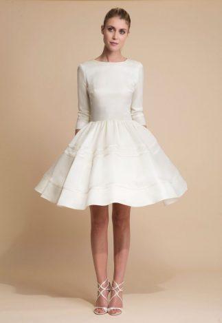 wedding-dresses-short-wedding-dresses-for-guests-of-wedding-dresses-short-728x1059