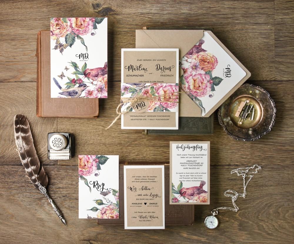 geburtstag blume Beautiful 35 Oberteil Hochzeitseinladung Blumen Meinung
